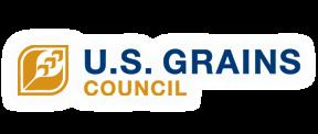 U.S.Grains